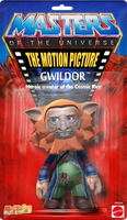 Gwildor by Gray29