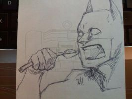 110729_Batman by sweetsugarpill