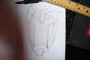 Prowl Face Wip 2 by Psycho-Pheonix