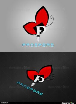 Progpars-by-abgraph by abgraph