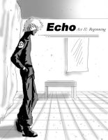 echo2page1 by shirgane777