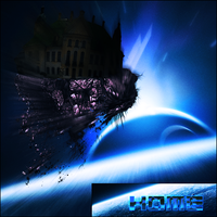 Home by IIIcarus