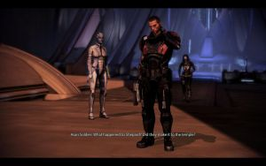 MassEffect3 2013-05-22 14-16-41-52 by chicksaw2002