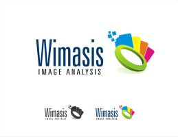 Wimasis update by dorarpol