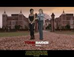 Tomb Raider the Movie 01 by honkus2