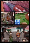 Mysterytale: Save File 1: Page 7 by DSakanumbuh419