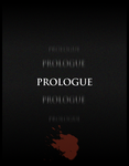 DP: LD PROLOGUE - 01 by Krossan