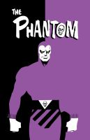 The-phantom-00-00 by FLComics