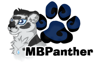 New ID by MBPanther