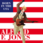 APH- Born in the USA by Flashie666