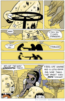 Wesslingsaung Page 7 by BoggyComics