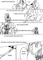 Forever-2 by NganThien