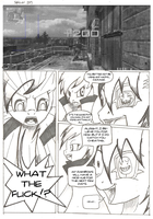Jackmar and Factory Dash: Lol Physics by Septic-Art