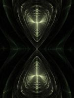 fractal 228 by Silvian25g