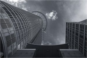 FFM architecture 05 by Dr007