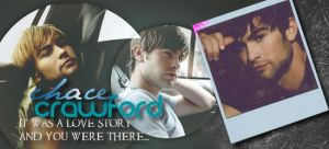chace crawford by noella-leigh