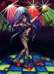 Get off of my Dance Floor by Ai-Don