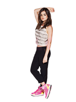 Lucy Hale Png 4 by JelyWorld