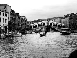 Venice vieww. by Freaks2