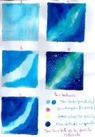Tutos Aquarelle 2 by ZeldaPeach