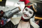 Sdcc2015-24 by LaffingStock