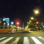 Beautifull Buenos Aires by lahiena
