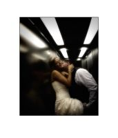 In the lift 2 by PicTd