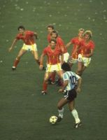Best Picture Ever by Diego-Maradona
