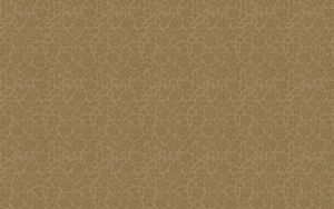 Damask brown by TechII
