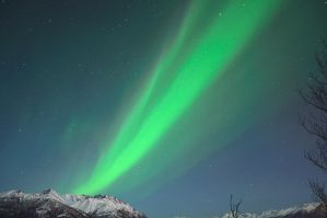 April 12 2011 aurora 03 by JWFisher