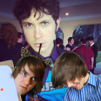 ShaneFizzBuscus by Easyshare5