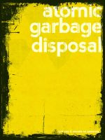 atomic garbage disposal by pica-ae