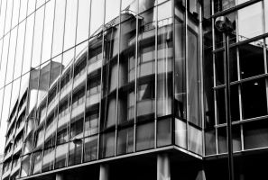 Reflected by thegreatmisto