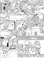 Sonic Stories pg.7 by dreamcastzx