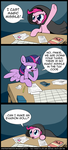 This is not a game - NATGIII day 8 by Whatsapokemon