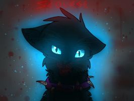 Scourge 2016 by ScatteredEmbers