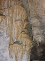 lb1-84 Cave Formations 2 by bstocked