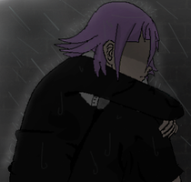 Crona's Past by Dagmarithesly