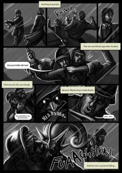 ER-DTKA-123 - R2 - Page 19 by catandcrown