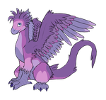 DCL XCH: Deucia by ShinyVulpix