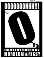 Rated OOOOOOOHHH by 3Ninja