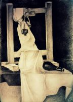 -Still Life- by dr4wing-pencil