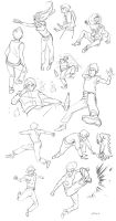 sketchdump 102912 by lychi