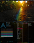 Archbox 64 by kenharkey7