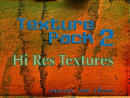 texture pack 2a by ShadowCaste