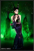 Malefice Contes and legends By Black Norns by BlackNorns