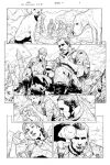 the punisher 039_pg1 by AllJeff