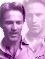 Stephen Moyer by BillsProgeny