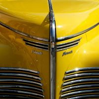 Plymouth - 3 by Rob1962