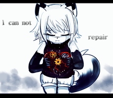 I can not by Pixel-bite